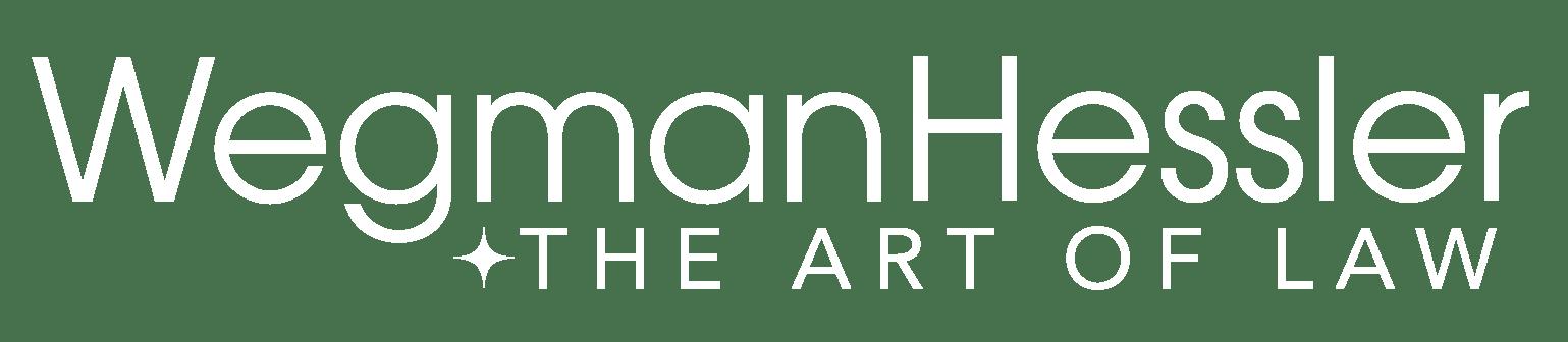 WH_Logo_Art of Law_2021_WHITE