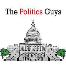 politics guys image