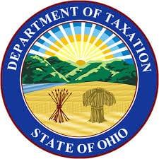 Ohio Department of Taxation